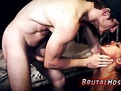Extremely rough pounding sex xxx Poor lil Latina