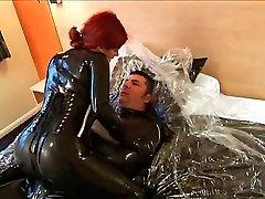 latex orgy 4