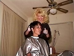 How Brief Do You Want It? - Finish Headshave!