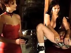 cbt and cigar in booty