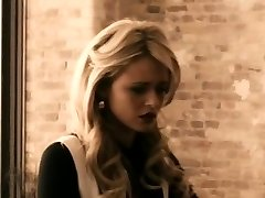 Smoking - Emily Atack - Could listen to her all day...:)