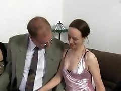 Kinky couples love fucking each other