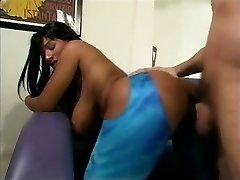 Erotic Africa Sexxx-trasgu
