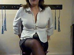 Mistress repeat humiliation