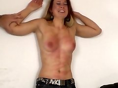 Hard Domination & Submission Compilation