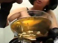 Piss Drink - 3