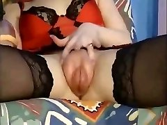 Spooky Gf fetish pumping freaky rough huge tits compilation