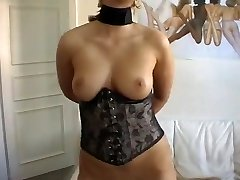 slave girl assfucked
