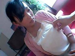 Milk Maids 00014 Part 1