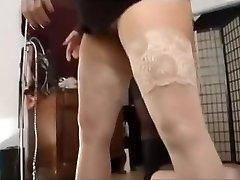Restroom Slaves - 2