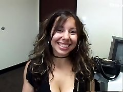 Incredible pornstar Violet Hughes in amazing brunette, guzzle xxx clip
