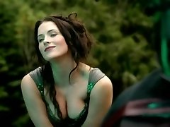 Bridget Regan - Hot Vignette