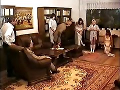 Russian teen crimson asses well spanked