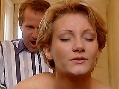 Horny vintage fun 19 (full movie)