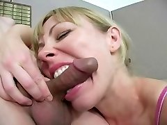 Greatest pornstar Adrianna Nicole in crazy foot fetish, big butt hard-core sequence