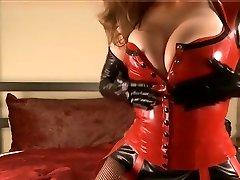 Mistress Strike