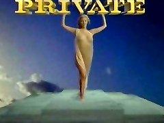 Individual.Pirate.Deluxe.09-The.Bride.Wore.Ebony_DaniellaRush