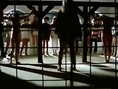 The woman prison camp 1980 slave wifes milfs