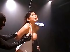Horny sex scene Big Tits fantastic watch flash