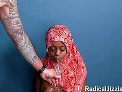 Radical Jizzlam - All Trailers