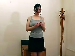 WS Heathers Caning