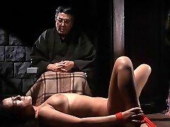 Wondrous .Teacher.In.Torture.Hell.1985 part 2