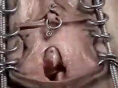 piercing sub
