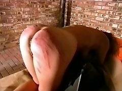 Dame Prison Punishment 5 xLx