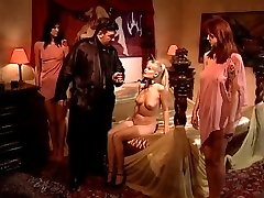 Roberto Malone - Love and pain