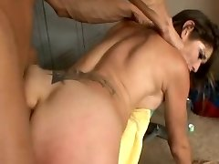 Work It - Rough Ass-fuck Compilation
