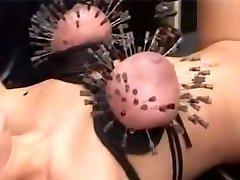 Pincushion bumpers