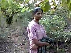 Indian Desi Teen Penetrated