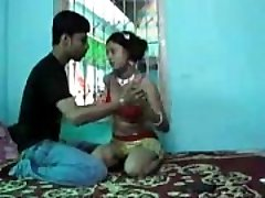 palace wife escorts 09515546238 ravaligoswami.com call girl desi wife first-ever time