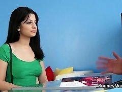Nadia Ali Middle East Romp Arabic Lebanese Doll