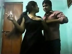 StripCamFun Desi another Amateur Webcam Streptease Pornography