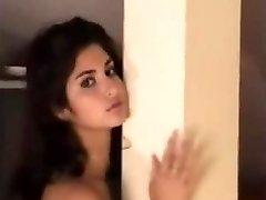 Delhi Model Chadti Jawani