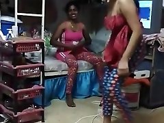 Swallow hot desi girls sexy dance vid footage leaked off mobile