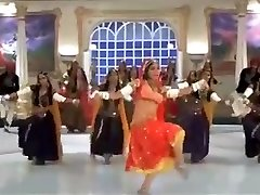 Indian music porno compilation CHORIKE PICHE