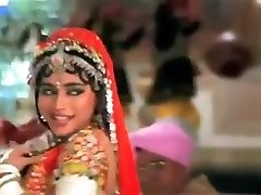 Indian music porno compilation CHORIKE PICHE