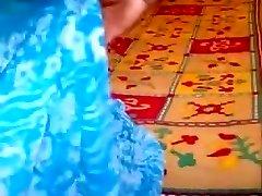 Mature desi bhabhi indian maid porked