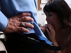 indian girl suck cock at her boss          by oopscams