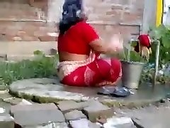 Desi Peeping RoadSide