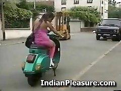 Bollywood Celeb  Aishwarya Rai  A Look Like
