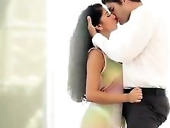Hot Romantic fuckin' sex of a Delhi escorts fabulous Vip girl