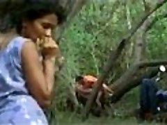 Ену pinisa 367181 sulanga Шри-Ланка