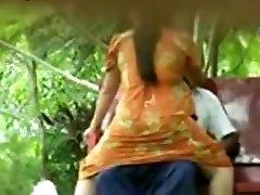 Дези bhabi открытый бесплатный порно секс с соседом