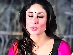Hot & Sexy Kareena Kapoor shrieks!