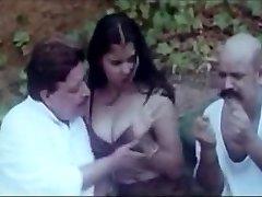 anil nagarth Squeezing b grade actress bra-stuffers