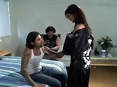 sunny leone fucked by her husband