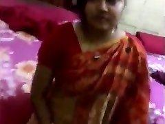 Секретарь индийской романтики